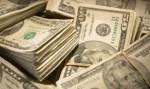 Responsáveis por ciberataque arrecadaram menos de US$ 70 mil, segundo EUA
