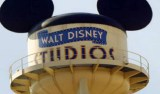 Hackers roubam filme da Disney e ameaçam estreia