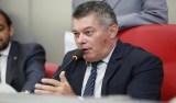 Edson Martins quer campanha para regularização de produtores junto à Idaron