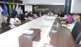 Fecomércio-RO vai expedir Certificado de Origem de mercadorias