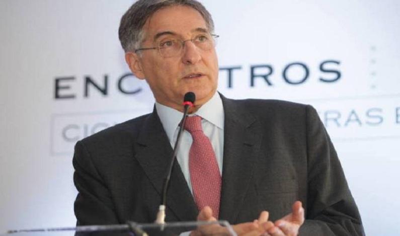 Propagandas do governo de Minas não podem citar antiga gestão