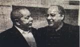 O encontro secreto de Lula e Renato Duque