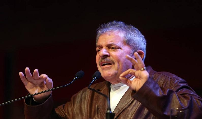 Defesa de Lula apresenta novos documentos à ONU sobre supostos 'abusos' do Judiciário