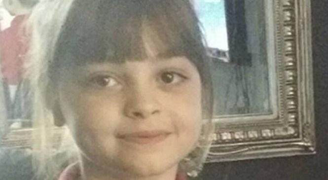 Menina de 8 anos e estudante são as primeiras vítimas identificadas do atentado no Reino Unido