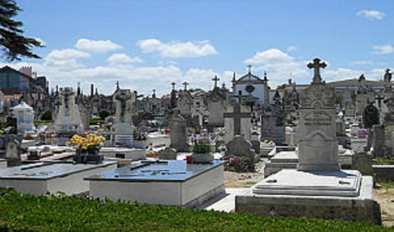 Município de Recife é condenado por remoção não autorizada de sepultado como indigente