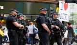 Reino Unido ignorou ameaça de homem-bomba de Manchester