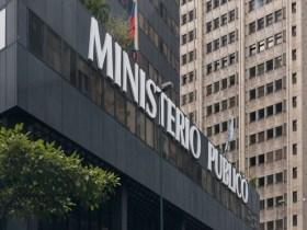 Ministério Público denuncia cinco por chacina em Colniza