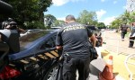 Polícia Federal abre Operação Lucas contra corrupção na Agricultura