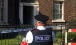 Corpos são encontrados em casa de John Lennon em Liverpool