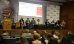 Tabagismo custa R$ 56,9 bilhões por ano ao Brasil