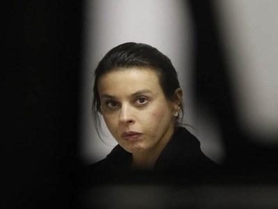 MPF recorre de sentença de Moro e pede condenação de Adriana Ancelmo na Lava Jato