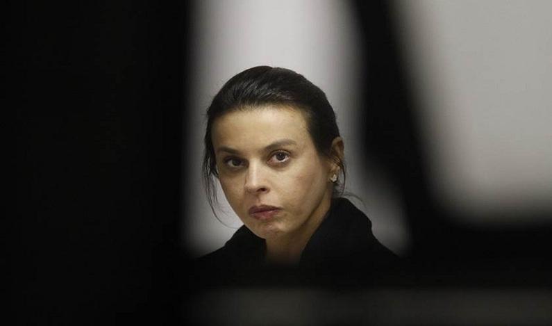 Moro absolve Adriana Ancelmo, mas faz ressalva