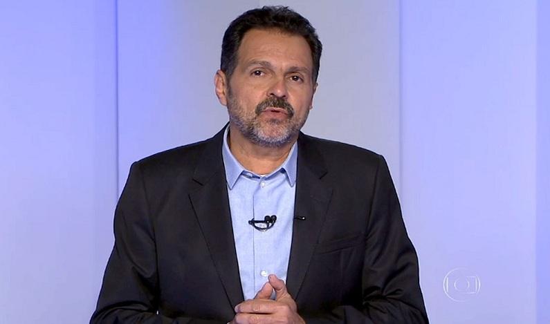 TSE mantém ex-governador Agnelo Queiroz inelegível por oito anos