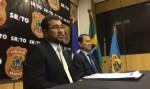 PF apura propina de sete frigoríficos a ex-chefe da Agricultura no Tocantins