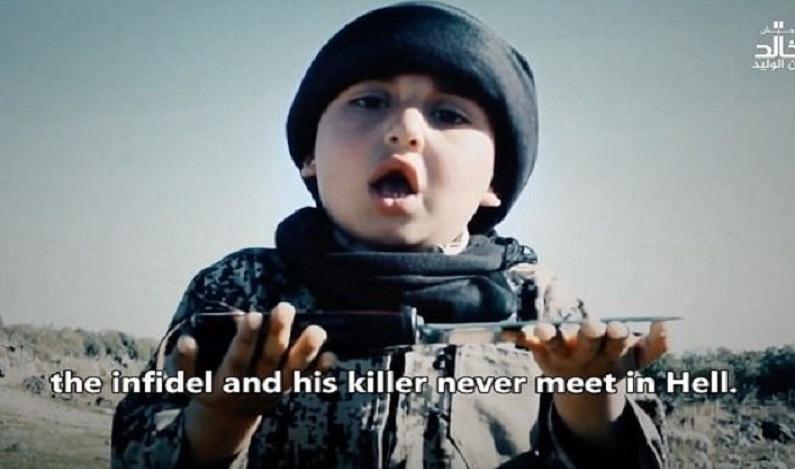 Familiares de vítimas do Estado Islâmico processam Google, Facebook e Twitter