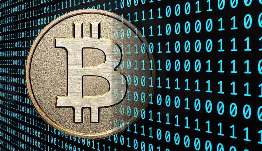 Brasil registrou o primeiro sequestro do mundo com pedido de pagamentos em BitCoin