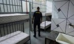Cadeia onde Cabral está preso é a mesma em que miliciano deu festa de aniversário