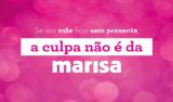 Loja de roupas Marisa aproveita depoimento de Lula em marketing nas redes sociais