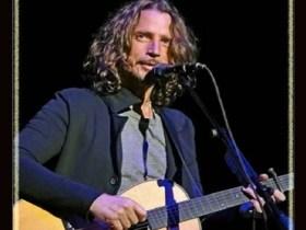 Autópsia confirma suicídio de Chris Cornell, a voz do Soundgarden