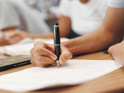 Universidade é impedida de negar acesso a provas de concorrentes em concursos