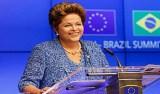 Dilma pede que Supremo devolva seu mandato de presidente da República
