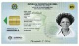 Temer sanciona documento de identidade único