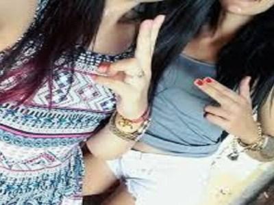 Seis adolescentes são detidos em MT após postar fotos com joias roubadas na web
