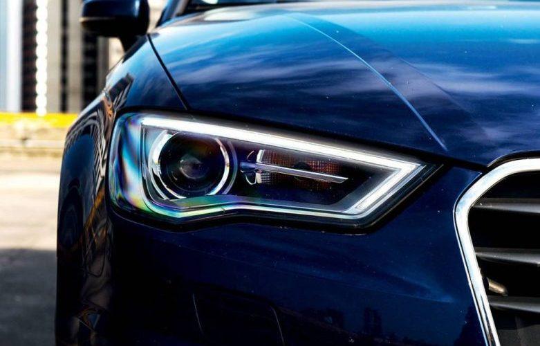 Luzes DRL serão obrigatórias, mas troca de lâmpadas dos veículos será proibida