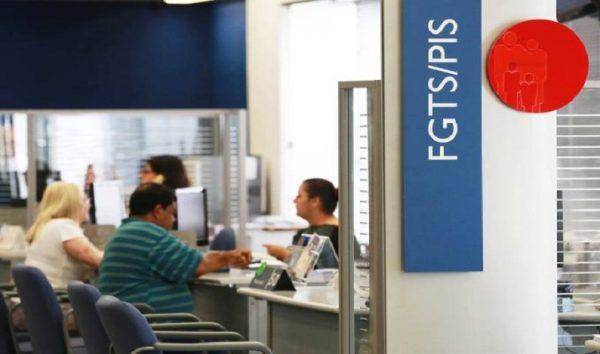 Multa de 10% sobre FGTS é inconstitucional