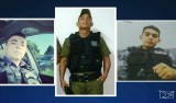 Policiais são presos no MA suspeitos de tráfico, homicídio e extorsão