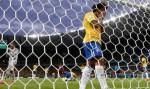 Globo não transmitirá próximos jogos da Seleção; entenda o motivo