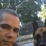 Guarda municipal é morto a tiros ao tentar impedir assalto na Zona Norte do Rio