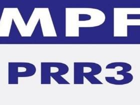 MPF investiga juiz sem autorização e só avisa tribunal ao final do procedimento
