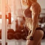 Saiba quando o exercício pode se tornar um vício
