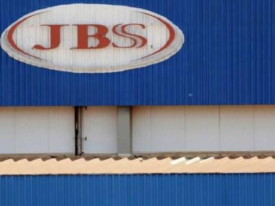 Juíza bloqueia R$ 44 milhões de empresa da JBS a pedido de Funaro