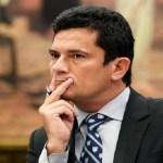OAB vai entrar em ação contra veto de Moro a celulares em audiência