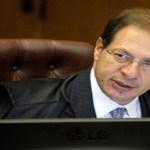 Advogado destituído não recebe honorários quando a parte desiste, diz STJ