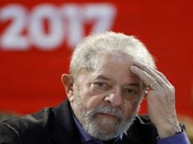 Lula tentou bMoro dará sentença de Lula somente após decisão sobre Palocciarrar depoimento de Emílio Odebrecht