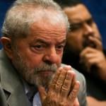 Perguntas e respostas sobre a condenação de Lula no caso do triplex