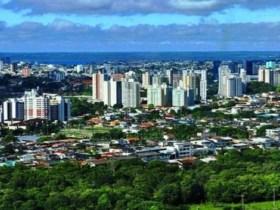 TSE marca para agosto eleição de novo governador do Amazonas