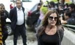 Nem Dilma, nem Lula, ninguém do PT. 'Nunca mandaram nenhum recadinho de apoio', diz Mônica Moura