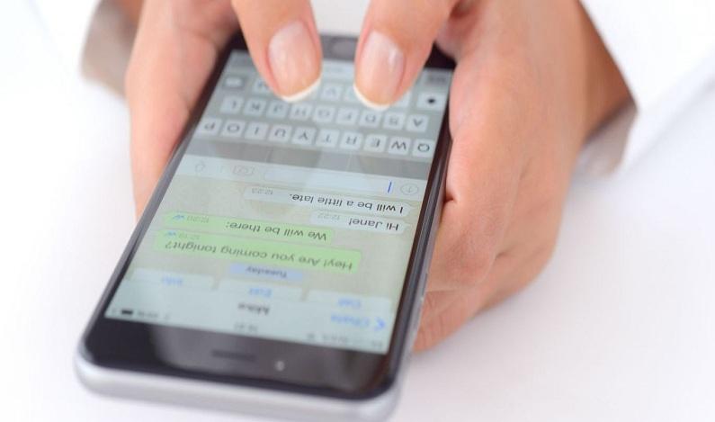 STF realiza último dia de audiência pública sobre WhatsApp