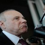"""PGR quer incluir ex-ministros de governos do PT em inquérito da """"lava jato"""""""