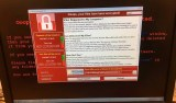 Especialistas acreditam que outro ataque cibernético pode ser iminente; veja como se proteger