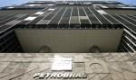 Lava Jato busca rastros de propina ao PMDB em negócio da Petrobrás na África