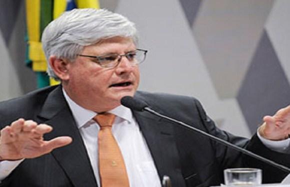 Procuradores definem hoje lista de indicados ao cargo de Janot