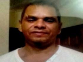 Ex-PM é apontado como chefe de pistoleiros que mataram 9 pessoas em chacina no Mato Grosso