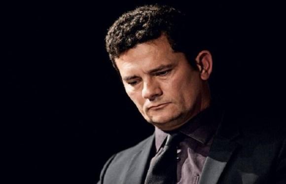 Moro ouve Yousseff, Baiano e Cerveró em processo contra Lula