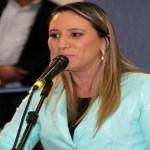 Ex-vereadora cassada de Campo Grande tem pena convertida e irá trabalhar em asilo