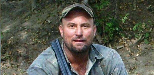Caçador sul-africano morre após ser esmagado por elefante que ele caçava